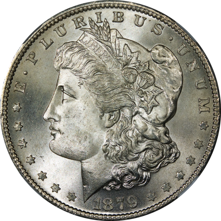 Picture for category Dollars