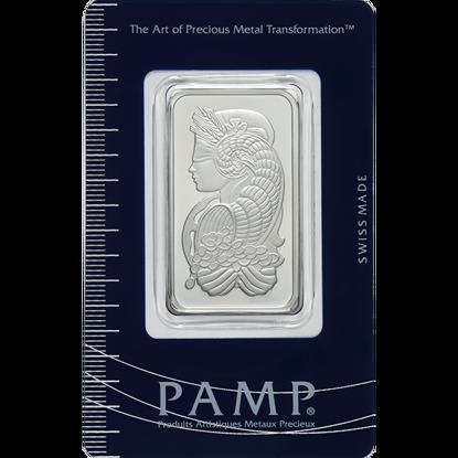 1-oz-pamp-suisse-platinum-bars_obverse