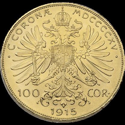 100-coronas-austrian-gold-coin-bu--random-year-_reverse