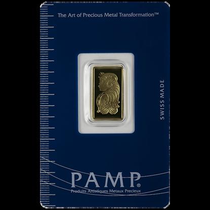 2-5-gr-pamp-suisse-gold-bar_obverse