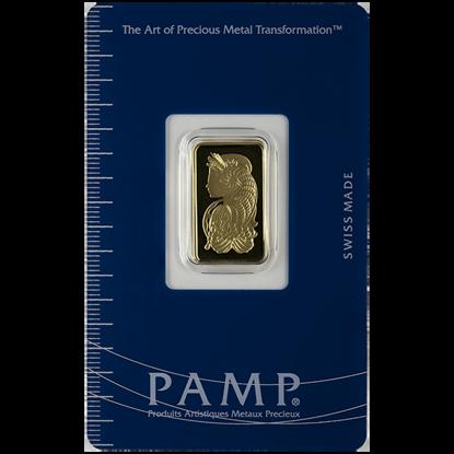 5-gr-pamp-suisse-gold-bar_obverse
