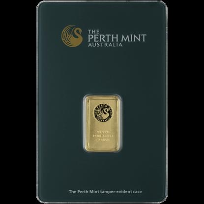5-gr-perth-gold-bar_obverse