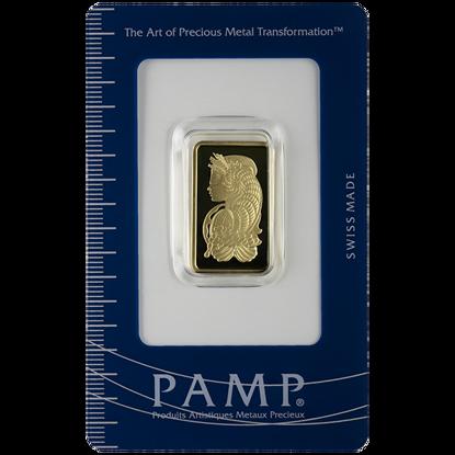 10-gr-pamp-suisse-gold-bar_obverse