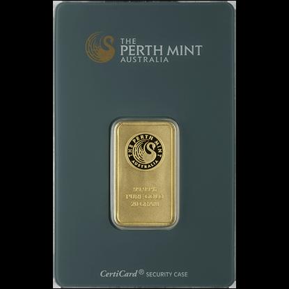 20-gr-perth-mint-gold-bar_obverse
