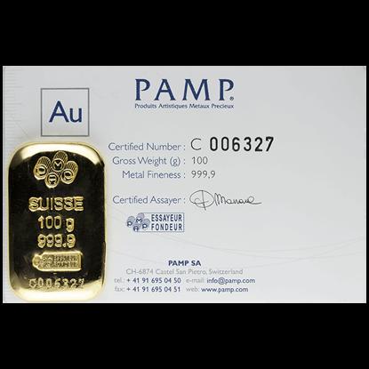 100-gr-pamp-suisse-gold-bar_obverse
