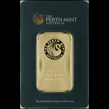 100-gr-perth-mint-gold-bar_obverse
