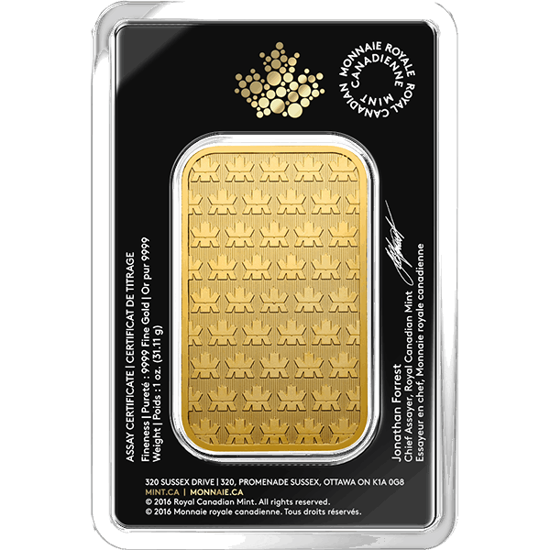 1-oz-rcm-gold-bar_reverse