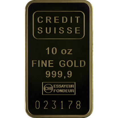 10-oz-credit-suisse-gold-bar_obverse