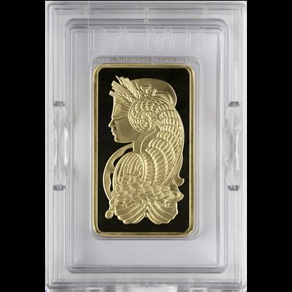 10-oz-pamp-suisse-gold-bar_obverse