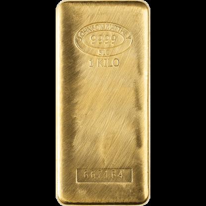 1-kilo-gold-bar--secondary-market-_obverse