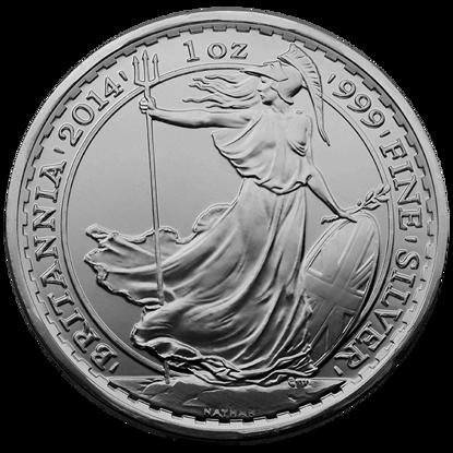 1-oz-british-silver-britannia--random-year-_reverse