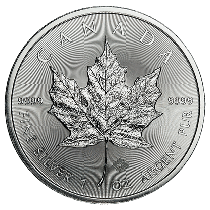1-oz-canadian-silver-maple-leaf--random-year-_obverse