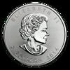 1-oz-canadian-silver-maple-leaf--random-year-_reverse