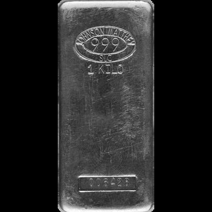 1-kilo-silver-bar_obverse