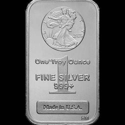 1-oz-walking-liberty-design-silver-bar_obverse