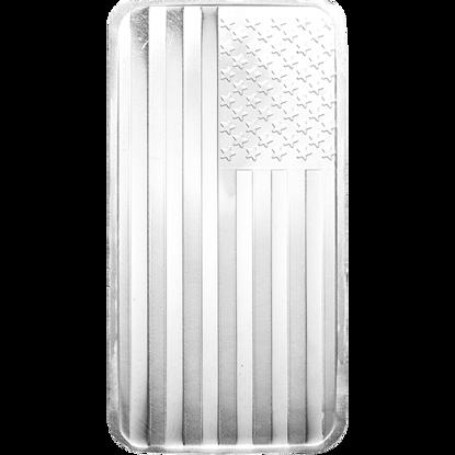 10-oz-flag-design-silver-bar_obverse