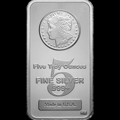 5-oz-morgan-design-silver-bar_obverse