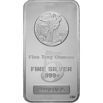 5-oz-walking-liberty-design-silver-bar_obverse