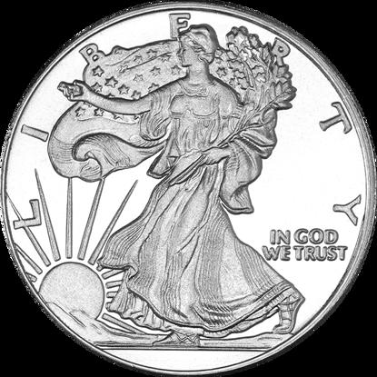 1-oz-walking-liberty-silver-round_obverse
